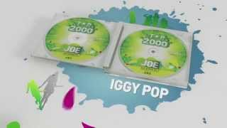 JOE'S TOP 2000 VOLUME 6 - 5CD - TV-Spot