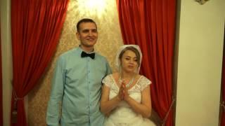 ТАМАДА +Dj+ФОТО+ВИДЕО . КРАСНОЯРСК 8-923-302-84-81