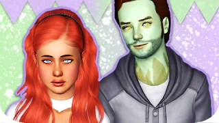 The Sims 3 All In One | Part 9 - Home from University!