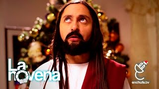 Novena #3: El Verdadero Significado de la Navidad es...