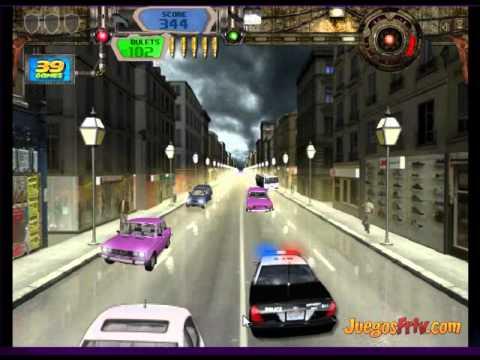 3d Racer En Juegos Friv Com Youtube