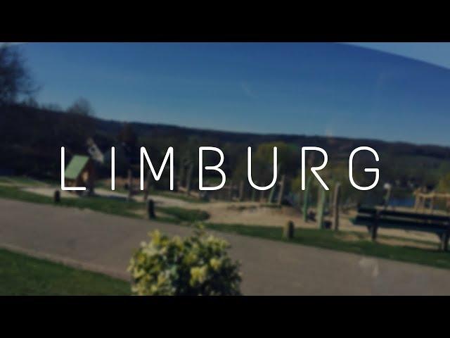 Het prachtige Zuid- Limburg