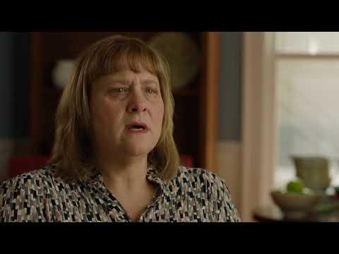 Jeff Johnson on Healthcare: Louise's Story