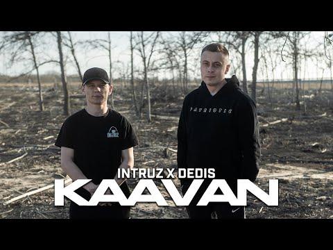 Kaavan (prod. Pablo) - ft. Dedis