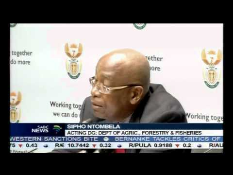 A forensic report into alleged procurement irregularities.avi