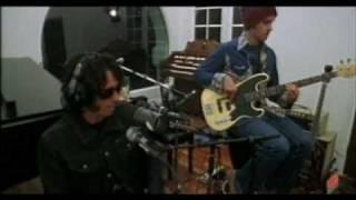 Stone Temple Pilots - Too Cool Queenie(Demo)