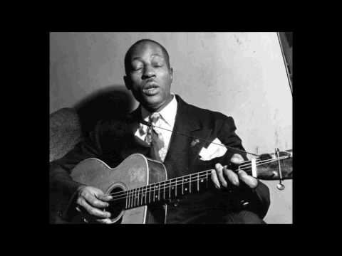This Train (is Bound for Glory) - Big Bill Broonzy