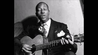 Watch Big Bill Broonzy This Train bound For Glory video