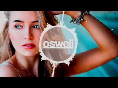 Gnash ft. Olivia OBrien - I Hate You I Love You Perttu Re