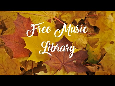Royalty Free Music Library ♫ Sad Piano Ambient - AShamaluevMusic