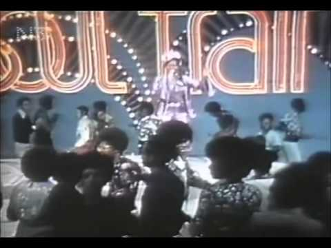 Sylvia Robinson-Pillow Talk-DEAD AT 75 -R.I.P.