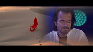 """Yanni - """"Nine"""""""