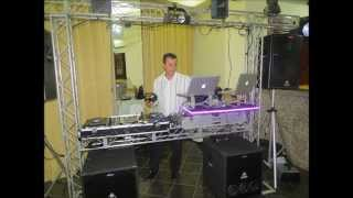 DJ JULIO ALVES 2013