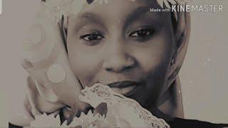 DIAMOND PLATNUMZ ft OMARION - African Beauty Lyrics song