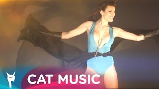 Dj Sava feat. Andreea D - Free (Official Video)