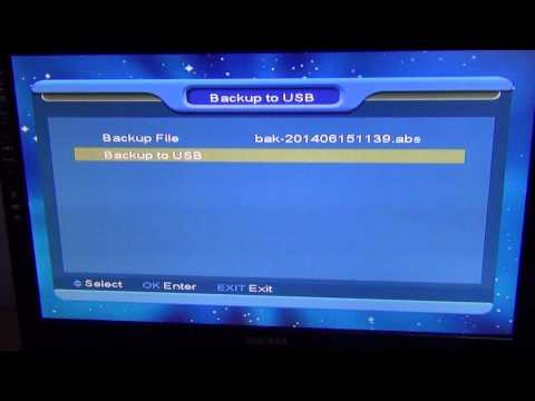 tv-star-s3000-satellite-receiver---save-channel-list-to-usb-drive