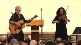 Play The Mason's Apron (Instrumental)