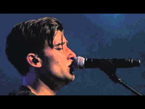 Phil Wickham // Oceans/Spontaineous   Onething 2014