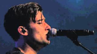 Repeat youtube video Phil Wickham // Oceans/Spontaineous | Onething 2014