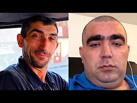 Чем отличаются армяне, грузины и азербайджанцы