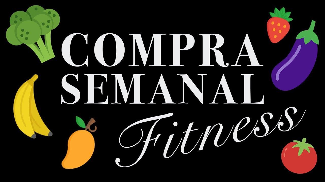 plan de alimentación y fitness saludable