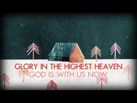 See the star [Christmas worship song]