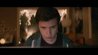 Love Simon Trailer Song (Walk The Moon - Surrender)