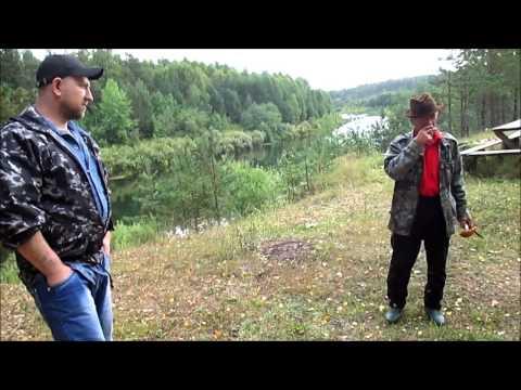 Север Архангельская обл north Arkhangelsk region youtube