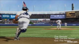 MVP Baseball 2005 - 96# Ps2 TOP