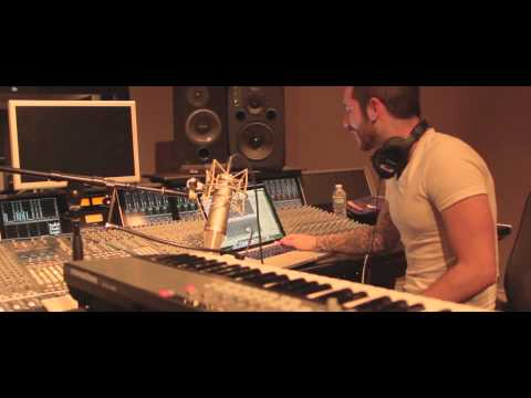 Jon Bellion - The Making Of One More Time...