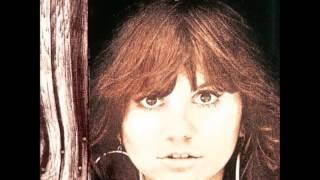 Watch Linda Ronstadt You Can Close Your Eyes video