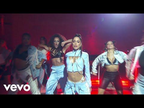 Download TINI - Miénteme (Premios Juventud 2021)