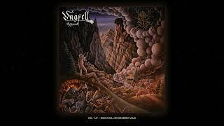 UNGFELL - Es grauet FULL ALBUM (Official Audio)