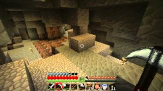 (Teaser)Gibt es Geister? - Minecraft Explorer HD Part: 691