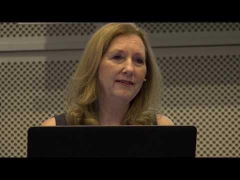 Mary Gordon - Empathy in Education