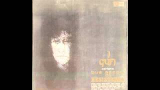 I Gufi - Bella Ciao