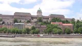 Hungary tourism.Budapest tourist video.Hungary travel video guide.Budapest best of Hungary.(Hungary tourism.Hungary tourism video.Budapest hungary tourism.Budapest hungary tour.Hungary travel.Hungary travel video guide. Travel service hungary., 2015-10-11T10:24:37.000Z)