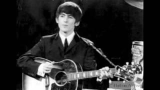 Run So Far - George Harrison