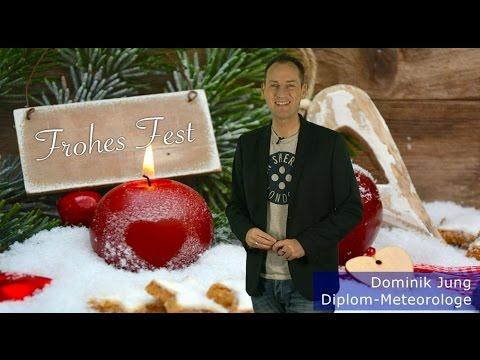 Weihnachten und Jahreswechsel bleiben gr n  Mod   Dominik Ju