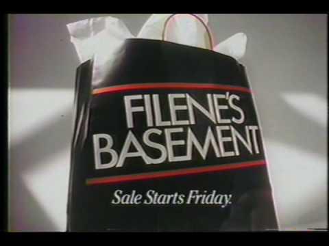 1992 Filene