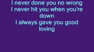 We´ve Got a Groovy Thing - Simon &Garfunkel (Lyrics)