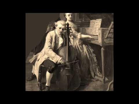Beethoven Cello Sonata Op.69, Heinrich Schiff, C.Zacharias, Live, Salzburg Festival 1982