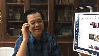 FACEBOOK : Puwede KUMITA ng Pera sa Videos - Tips ni Doc Willie Ong #610