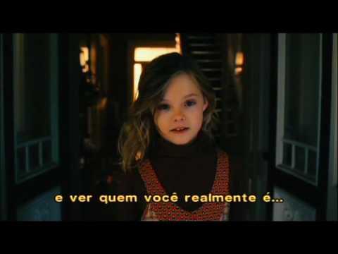 Trailer do filme O País de Charlie