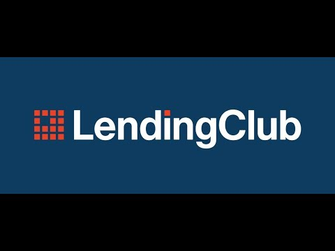 How To Make MONEY WITH LENDING CLUB APP! Investing Review Video
