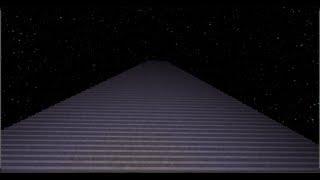 Kerbal Space Program 1 серия -  Лестница В Космос.