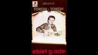 [6.51 MB] Tetes-Tetes Doa Kami (Tokoh V)