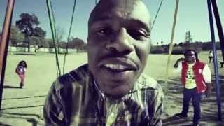 Andrianto Ngwana Mosotho - DiCall Back
