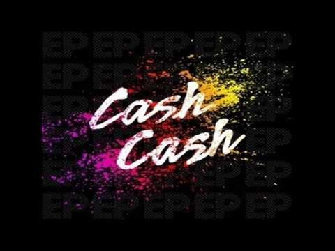 CASH CASH MIX | 2013 | HD