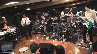 Eagleheart - STRATOVARIUS Cover Session Vol.2_2010/12/05【ONCOCO♪】